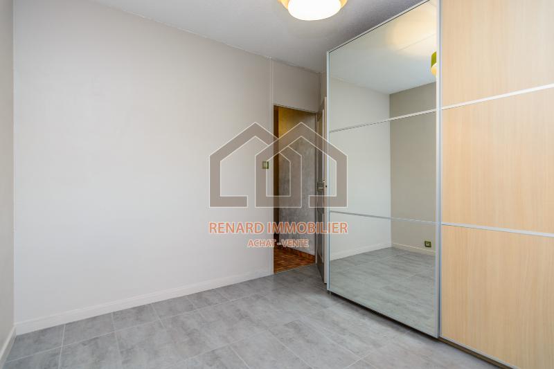 vente appartement 3pieces chalon sur saone tapp98901 r gie renard. Black Bedroom Furniture Sets. Home Design Ideas